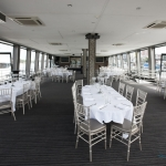 bellavista-dining-area-lower-deck2