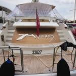 aquabay-7085b
