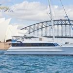 Aussie Legend 7860bxx