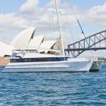 Aussie Legend 7863bxx