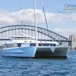 Aussie Legend 7908b3